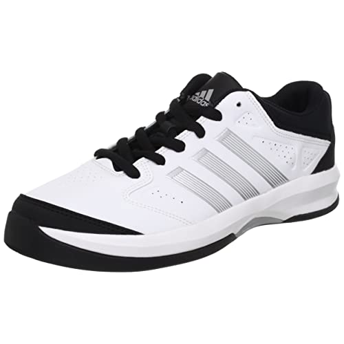adidas 阿迪达斯 G66009 男 篮球鞋 231元(券后191元包邮 另有多款)