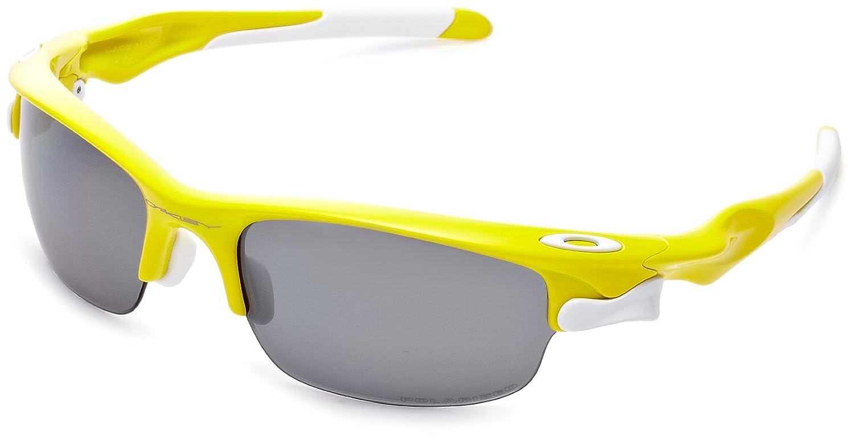 fast jacket oakley sunglasses  oakley  fast jacket