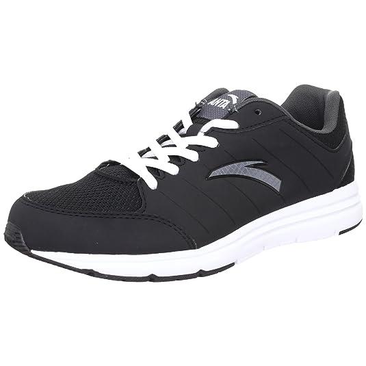 亚马逊 大量  ANTA 安踏 男鞋 低至40元起
