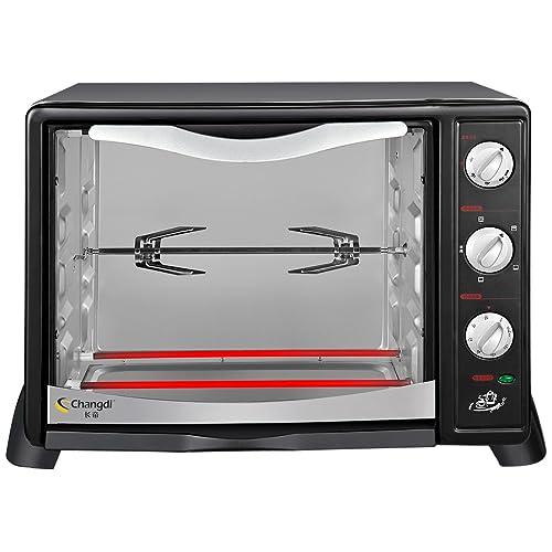 长帝 电烤箱