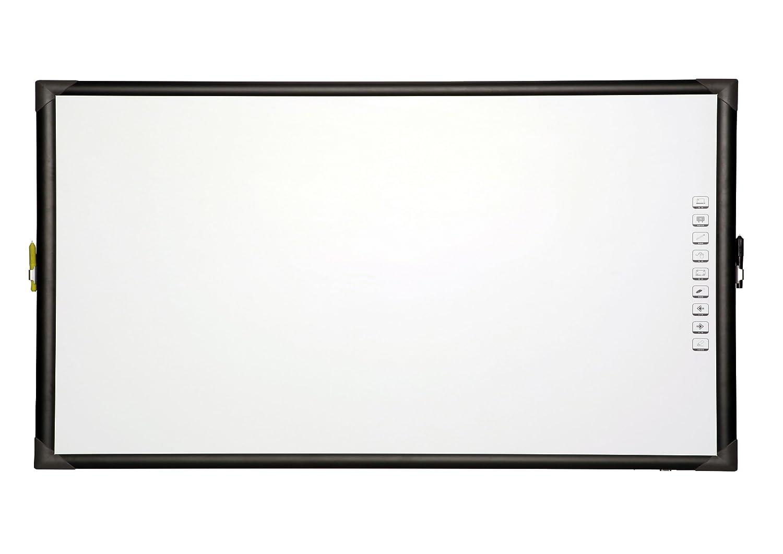 ppt 背景 背景图片 边框 模板 设计 相框 1500_1061