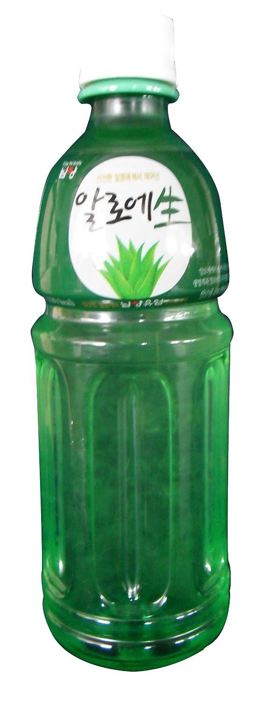饮料瓶子手工制作汽车