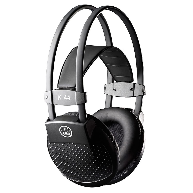 AKG 爱科技 K44 头戴式耳机¥99