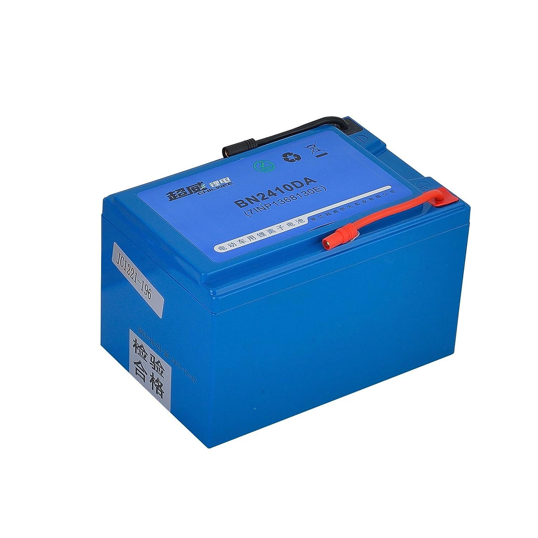 高品质 动力锂电池图片