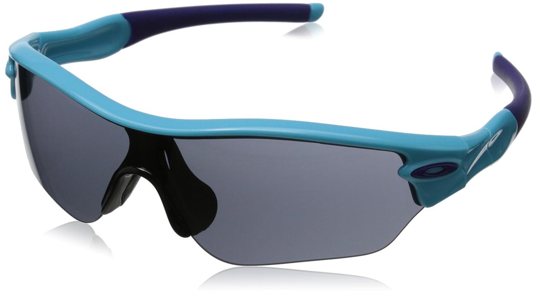 oakley running glasses  oakley women\'s radar