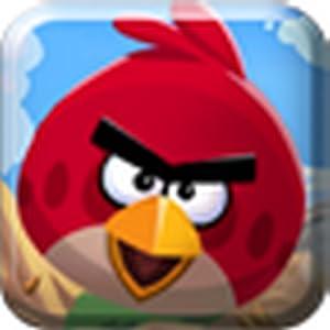 小鸟对对碰-亚马逊应用商店-亚马逊中国