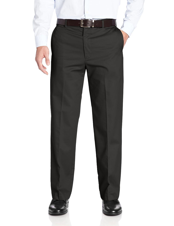IZOD Men's Madison Straight-Fit Pant