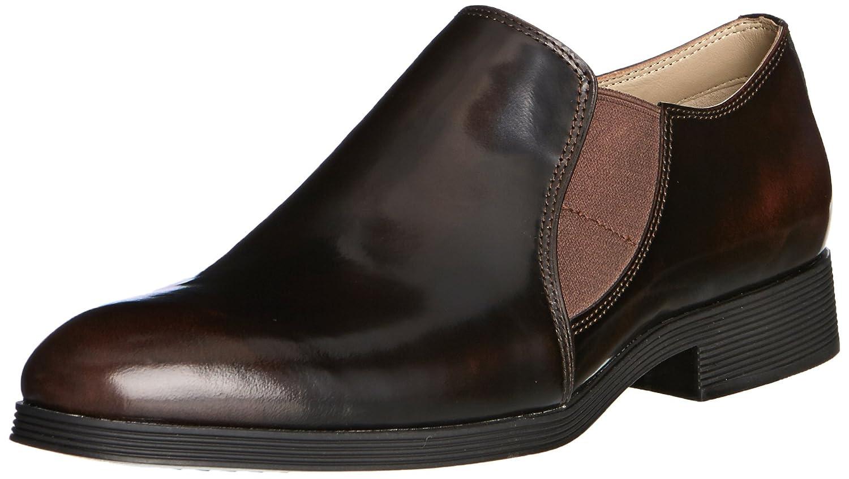 Clarks 男 正装鞋Gabwell Step 261097597