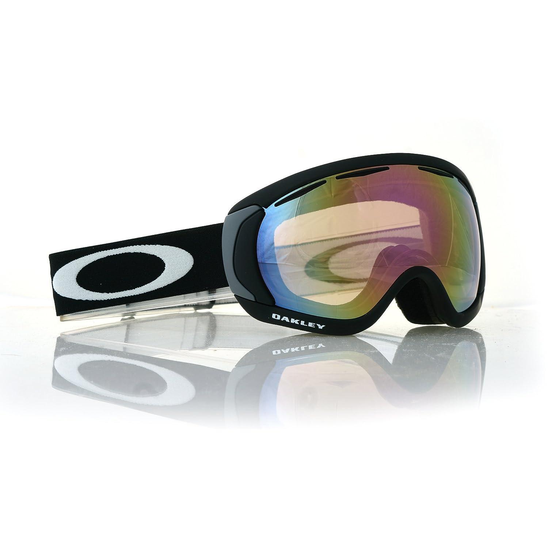 oakley matte black sunglasses  oakley  canopy