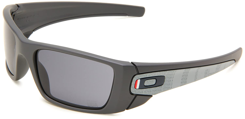 cost of oakley prescription lenses  oakley fuel cell sunglasses