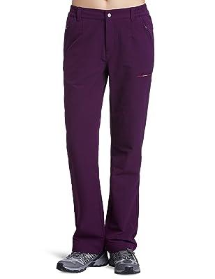 暗紫色的裤子配什么颜色的腰带-黑色裤子配什么颜色