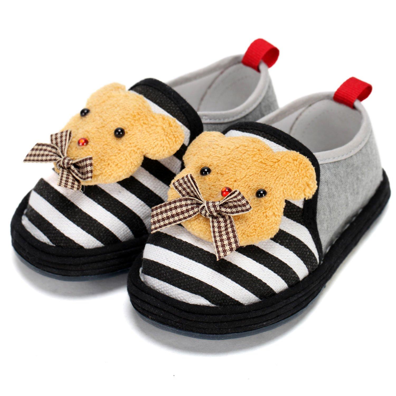 宝宝的小拖鞋手工制作图片