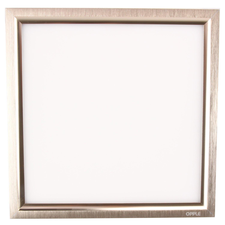ppt 背景 背景图片 边框 模板 设计 相框 1500_1500