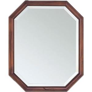 废物利用镜子边框图片