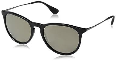 ray ban mirror sunglasses  ray-ban womens 0rb4171