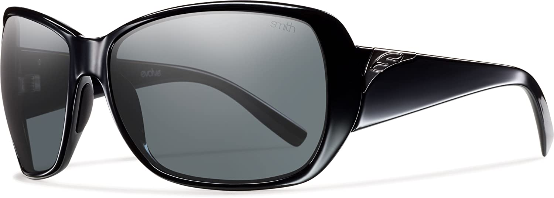 blinde sunglasses  hemline sunglasses