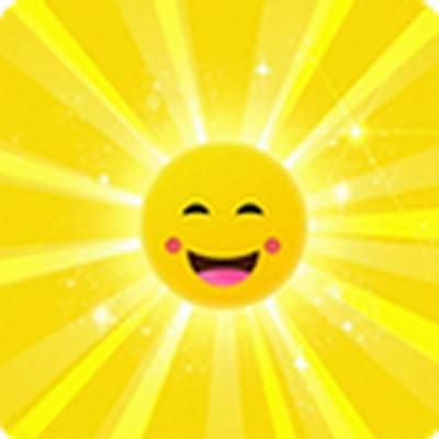 唯美笑脸动态壁纸:亚马逊:mobile