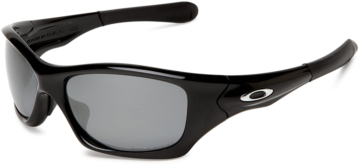 oakley si ballistic m frame 2.0 replacement lens  oakley pit bull polished