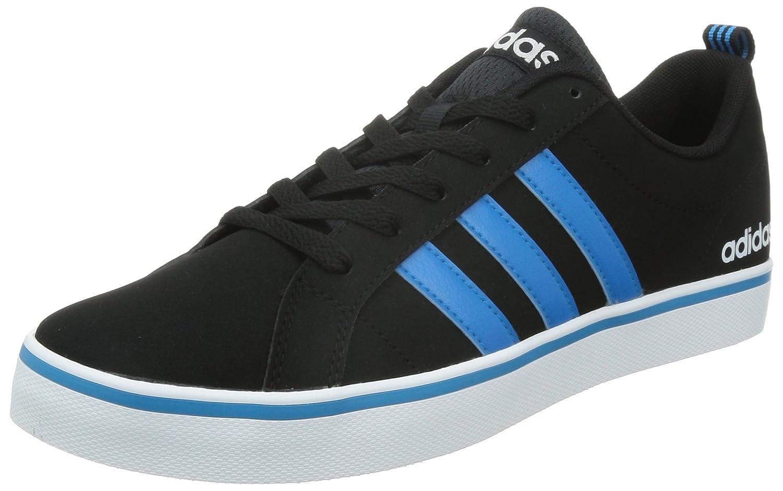 adidas NEO 阿迪达斯运动生活 VALUE 男 板鞋休闲鞋 PACE VS F98358