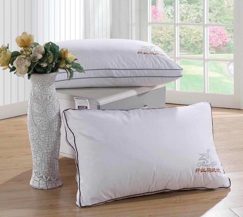 手工制作布枕