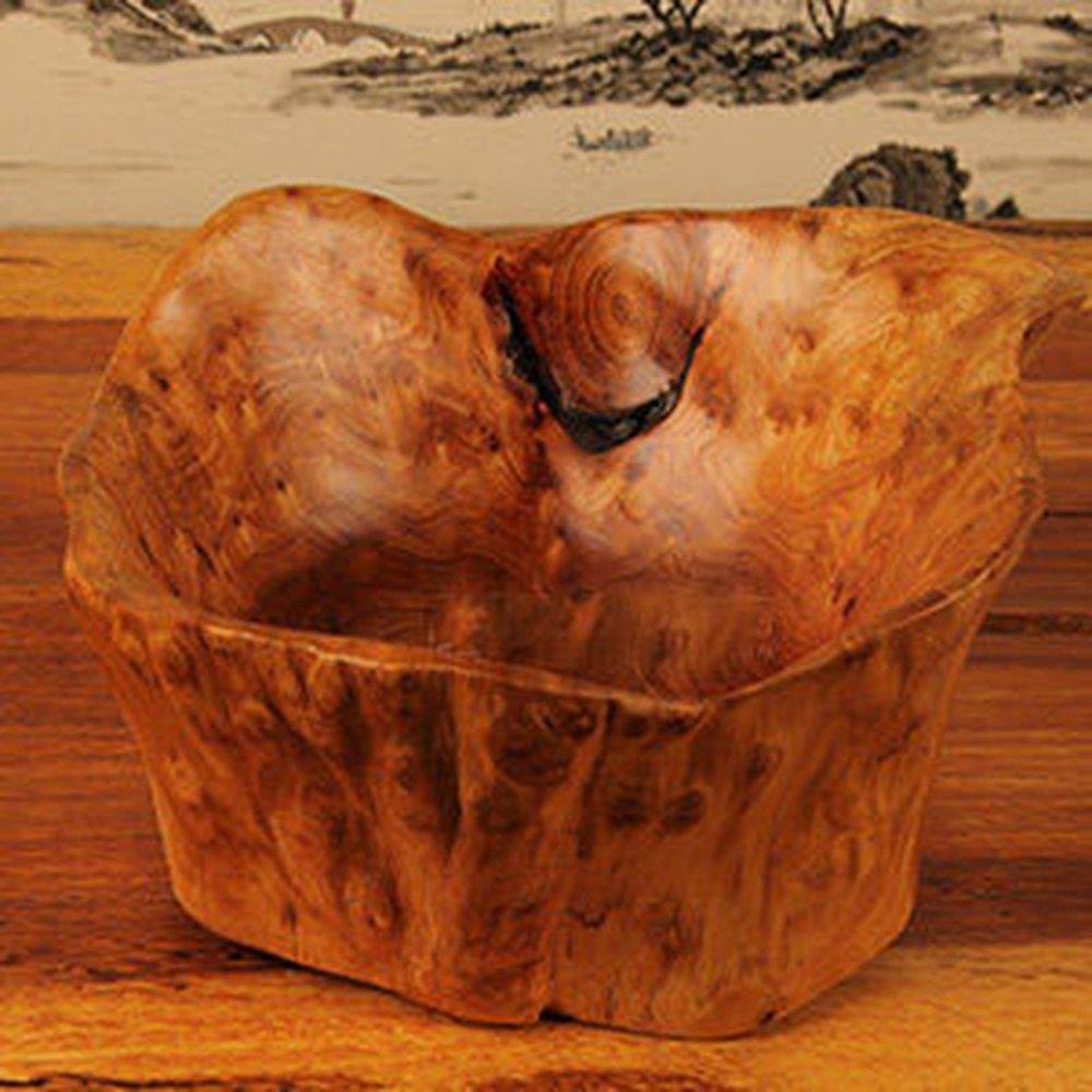 欧式杉木面包图片