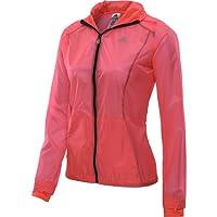 womens oakley jacket  womens cr windbreaker