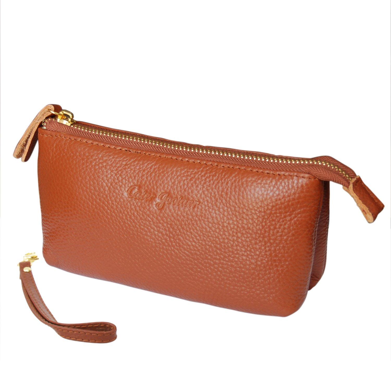 cater卡特古道尔女士手包-零钱包ct1102-服饰箱包