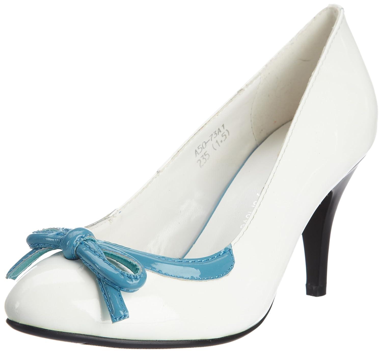 tata 他她 女单鞋 acqa50-鞋靴-亚马逊中国
