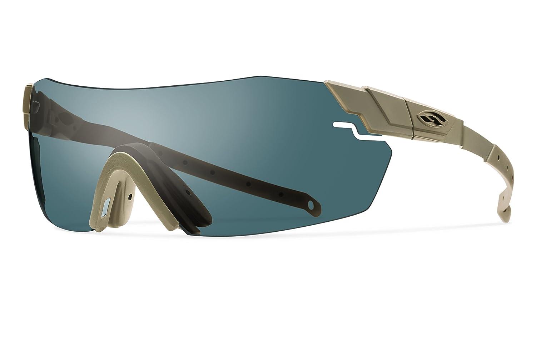 anti fog goggles  pads, anti-fog