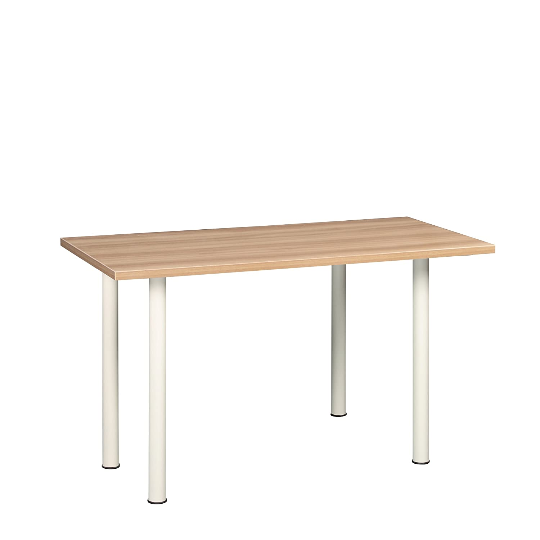 5h cm,21.5kg,欧洲1级环保标准高密度原生木板)图片