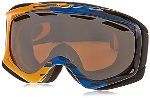 oakley ski goggles sale  oakley ambush hyperdrive