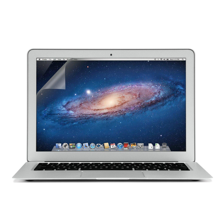 belkin 贝尔金 苹果笔记本电脑屏幕保护膜 macbook air 屏幕保护膜 11图片