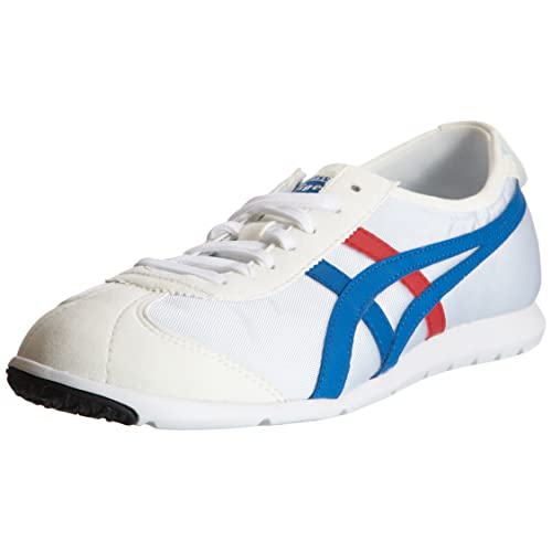 Onitsuka Tiger 鬼塚虎 中性 休闲运动鞋 TH328N 有三色可选 299元包邮