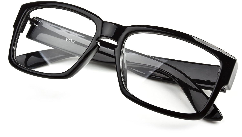 抗辐射疲劳眼镜