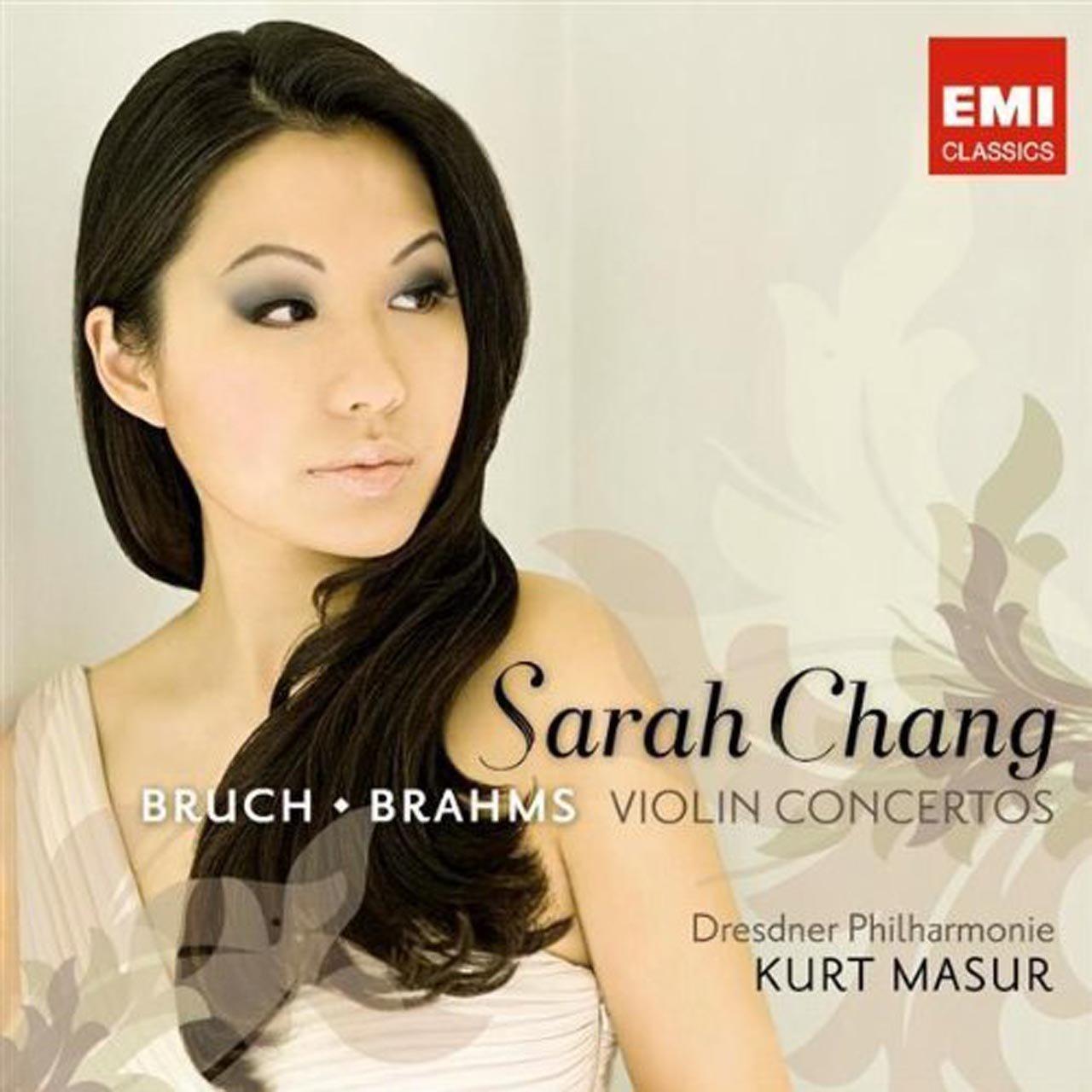 布鲁赫g小调小提琴协奏曲谱子分享展示