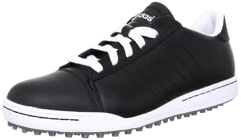 Adidas GOLF 阿迪达斯高尔夫鞋 基本款¥340-50