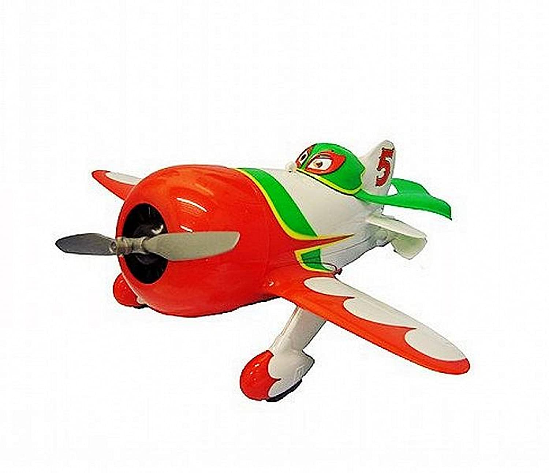 飞机总动员玩具迪士尼planes el chupacabra talking