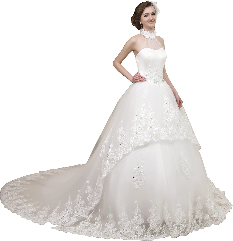 设计图分享 中式礼服设计图手稿   欧美礼服设计图手稿