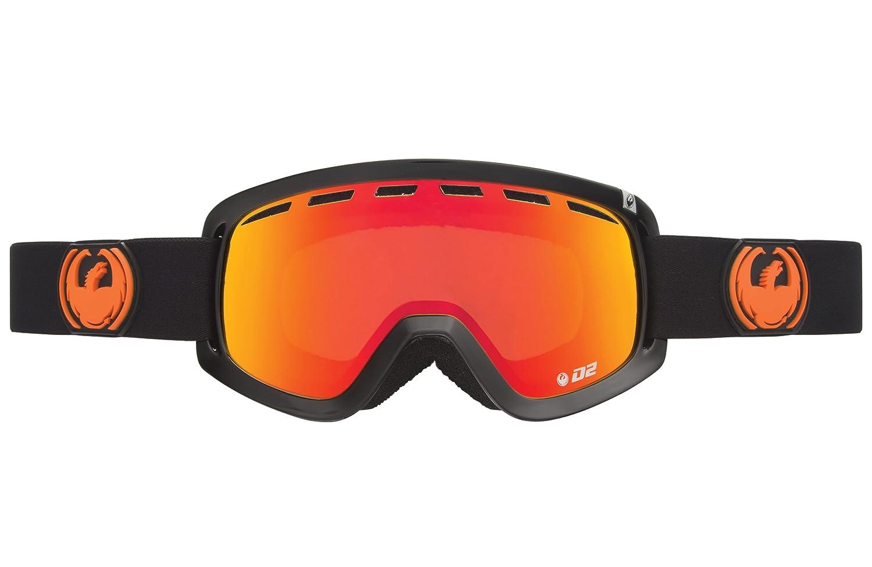ski goggles oakley  alliance d2 ski