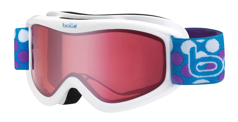 junior ski goggles  volt ski goggle