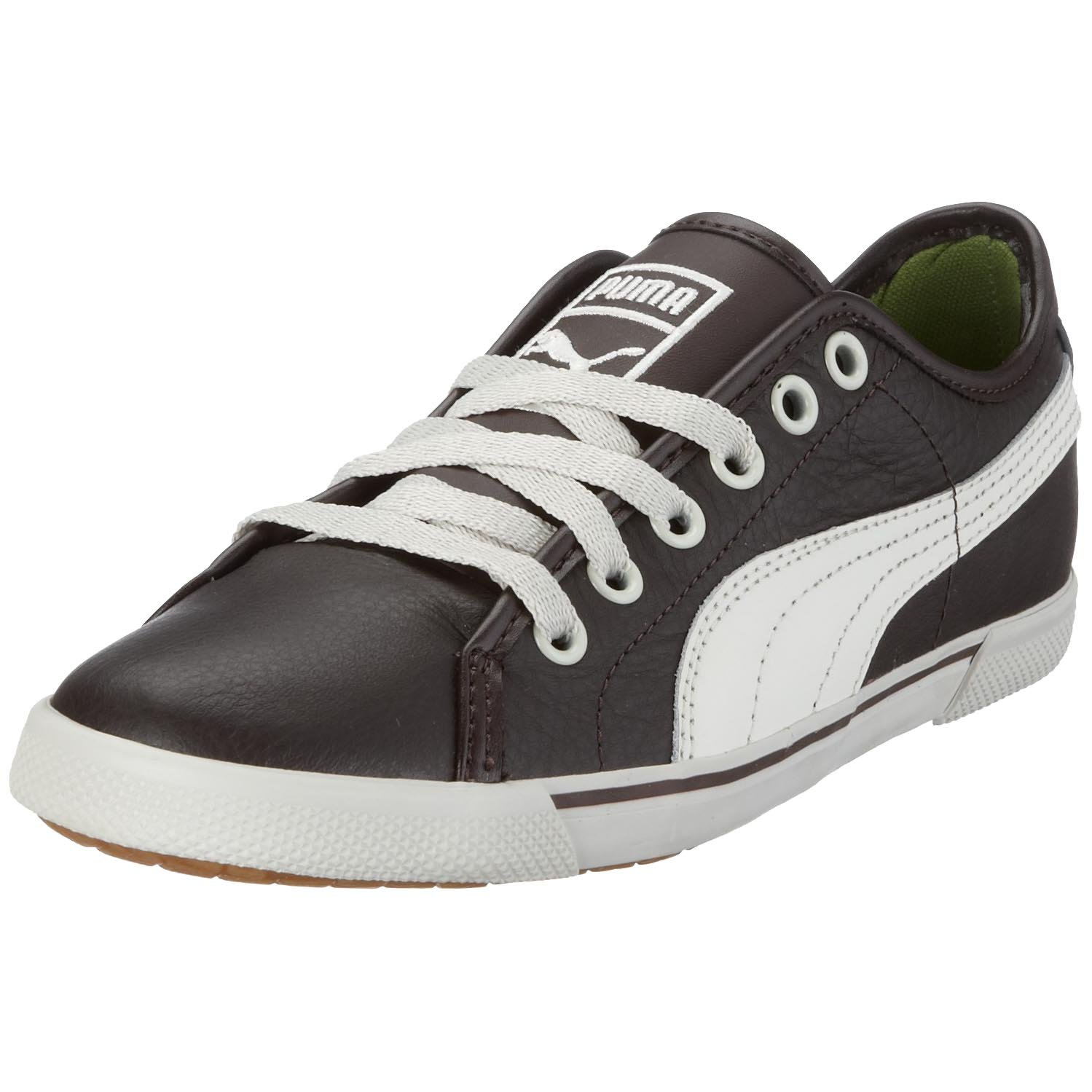 puma新球鞋