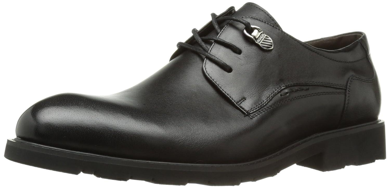 英步 男 正装鞋 y13311157511-鞋靴-亚马逊中国