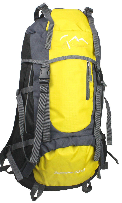 户外尖锋 运动休闲登山包-双肩背包-14寸电脑包-0913