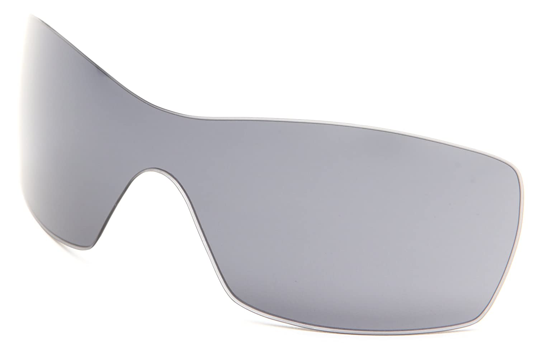 ebay oakley sunglasses polarized  oakley dart 13-637 polarized