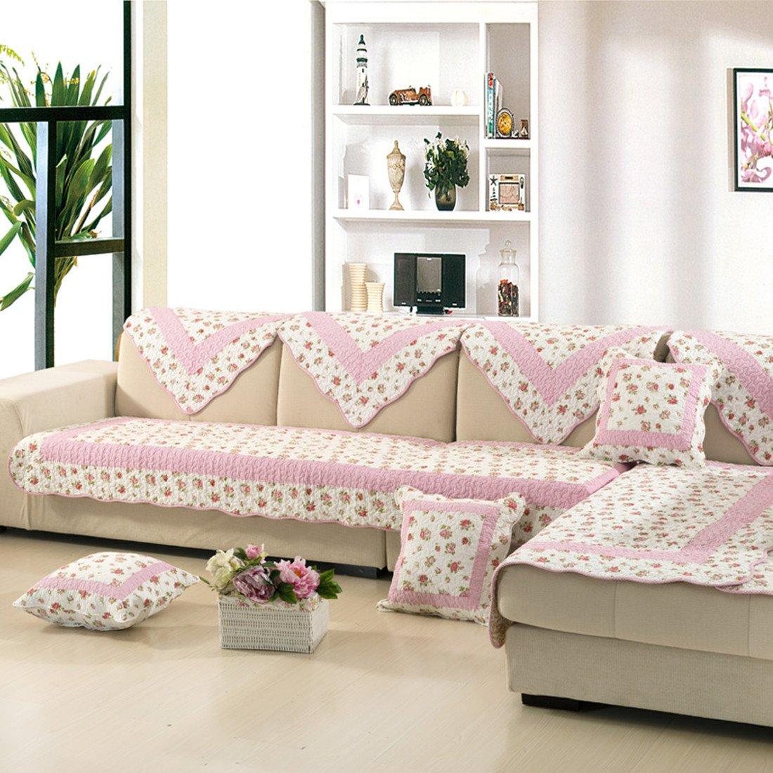 布艺装饰  沙发垫,沙发罩   目前无货, 欢迎选购其他类似产品.