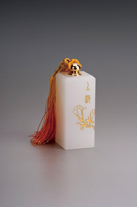 珀脂玉 民族风老外礼物 玉玺 玉石 姓名印章 过年礼物