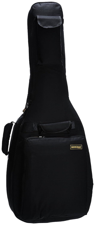 41寸民谣吉他包