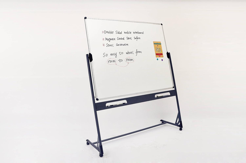 职校贴画白板报版面设计图
