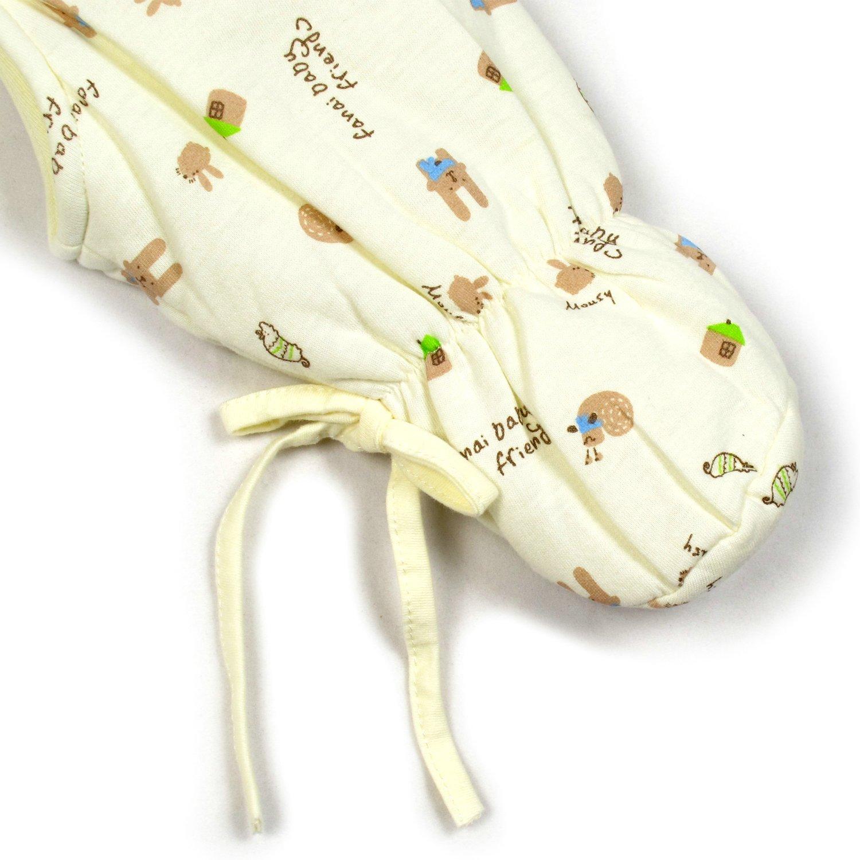 婴儿连脚棉裤裁剪图-1岁小孩棉裤裁剪图 1岁小孩棉裤裁剪图纸 1岁女
