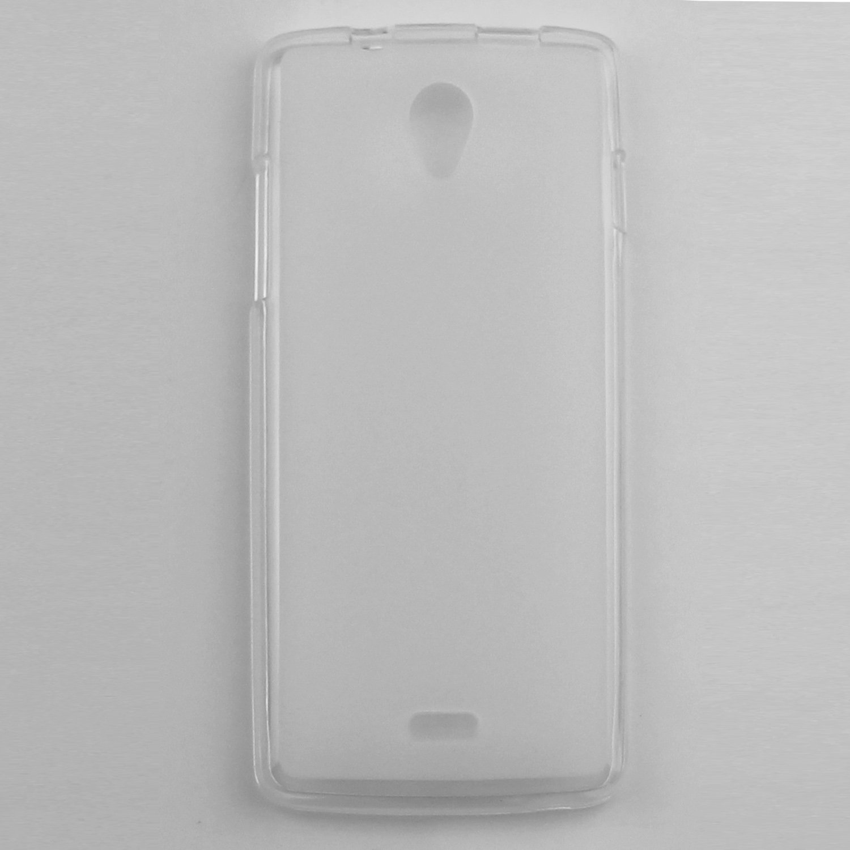 sf 索凡 朵唯 d350 手机壳 手机套 保护套 保护壳 手机外壳 磨砂套